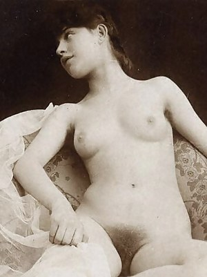 Free Teen Vintage Porn Pictures