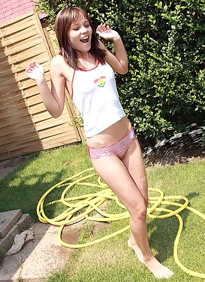 Free Teen Reality Porn Pictures