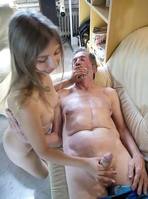 Free Teen Handjob Porn Pictures